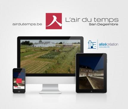 adt-website