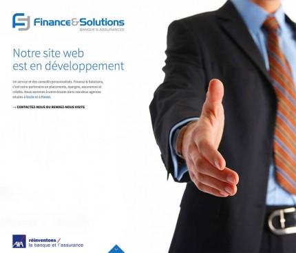 web-finandsol