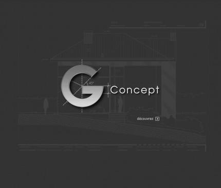 G Concept
