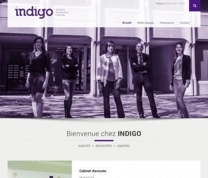 indigolex.com